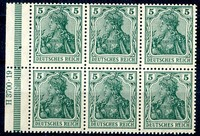 Buy Online - 1919 GERMANIA (025463)