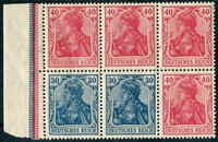 Buy Online - 1921 GERMANIA (024072)
