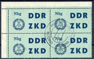 ZKD OFFICIAL (023783)